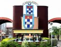 ADMISSION INTO 2021/2022 UNDERGRADUATE, PRE-DEGREE AND DEGREE FOUNDATION PROGRAMMES.